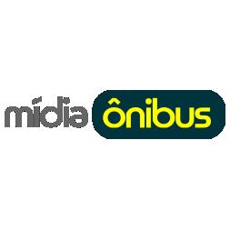 MÍDIA ÔNIBUS