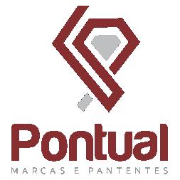 PONTUAL MARCAS E PATENTES